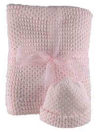 layette gift set